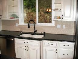 easy kitchen backsplash easy backsplash kitchen home decoration ideas