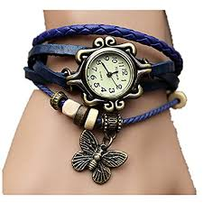 vintage bracelet watches images Viskey original women vintage watches bracelet wristwatches jpg