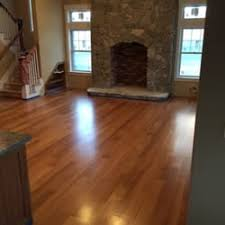 dave boberg s wood floors 21 photos flooring sacramento ca