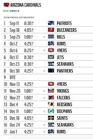 nfl football schedule for thanksgiving day the 25 best nfl schedule 2016 ideas on pinterest