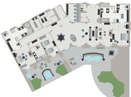 100 las vegas convention center floor plan the fountains in las vegas convention center floor plan chairman suite las vegas suites the palazzo las vegas