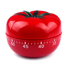 minuteur de cuisine tomatoes style 60 minutes mechanical count kitchen