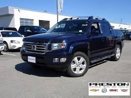 lexus is 250 for sale ottawa honda ridgeline for sale great deals on honda ridgeline