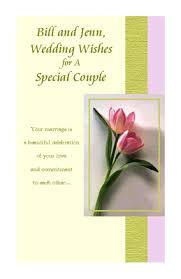 beautiful marriage wishes burrough marriage wishes