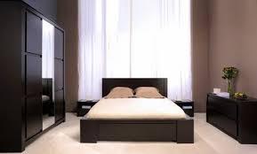 chambre a coucher algerie emejing chambre a coucher 2016 alger ideas design trends 2017