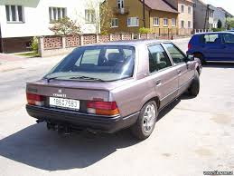 100 renault 25 renault 25 2 2 1991 auto images and