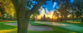 elgin country club championship golf course chicago golf