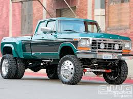 93 Ford Diesel Truck - ford truck diesel u2013 atamu