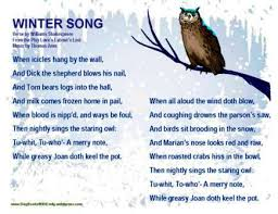 sbwe singable advent calendar winter song sing books with emily