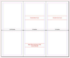 adobe u0027s free indesign templates now available at indesignsecrets