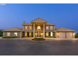 residential in hillsboro