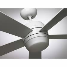 how much to install a fan electrician cost to install ceiling fan desk door awesome how much