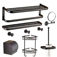 Bathroom Hardware Sets 2015 Bathroom Accessory Sets Bathroom Hardware