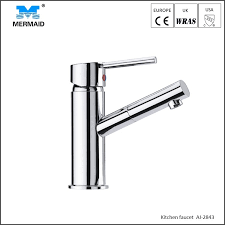 watermark kitchen faucets watermark mixer tap watermark mixer tap suppliers and