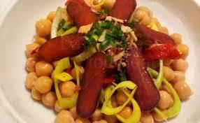 cuisine espagnole recette recettes de poutargue et de cuisine espagnole
