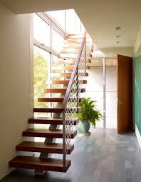Stair Designer by Interior Stair Design Gnscl