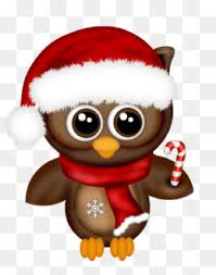 owl christmas christmas owl png vectors psd and icons for free pngtree