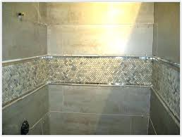 bathroom tile border ideas bathroom tile board bathroom tile board bathroom floor tile border