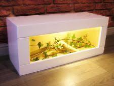reptile tank ebay