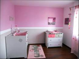 deco chambre bb fille idee deco chambre bebe garcon et violet awesome mauve contemporary