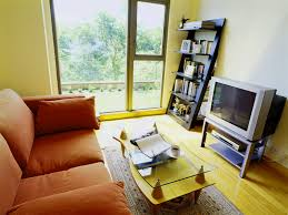 decorating ideas for a small living room elegant modern decor
