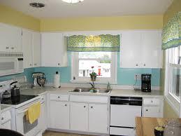 1950s kitchen 1950s kitchen decor mforum