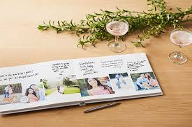 wedding wishes coworker wedding wishes and messages for cards 2017 shutterfly