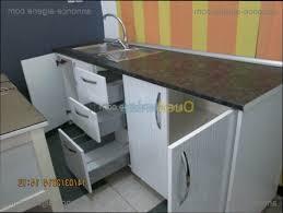 meuble cuisine alger meuble cuisine meubles de cuisine alger