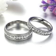 types of mens wedding bands rings wedding bands stainless steel