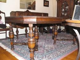 1920 dining room set antique dining room furniture 1920 design ideas 2017 2018