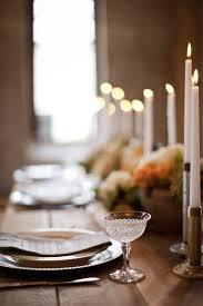 blessings for thanksgiving dinner 127 best thanksgiving table decor settings images on