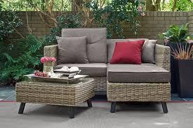 safer sofa foam exchange swaps flame retardant sofas in bay area