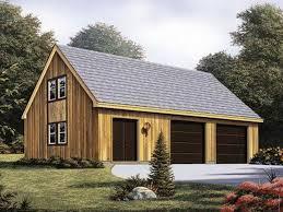 Four Car Garage House Plans 4 Car Garage House Plans Diy U2014 The Better Garages Simple 4 Car