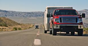 hauling capacity of ford f150 drive ford f 150 with ecoboost thedetroitbureau com