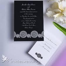 cheap wedding invitations online purple wedding invitations wedcardshare