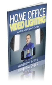 how to setup a home office green screen studio andrew seltz the
