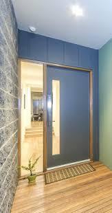 Choosing Front Door Color by Front Doors Door Design Home Door Ideas Front Door Inspiration