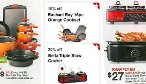 target rachel ray cookware black friday save over 50 on hickory farms holiday gifts at target