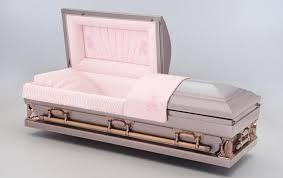 casket dimensions dimension caskets oversize 18 steel autumn 28