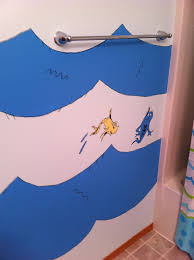 Dr Seuss Home Decor by Dr Seuss Bathroom U2013 Home Decoration