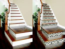 wallpaper for staircase ideas 12 best staircase ideas design