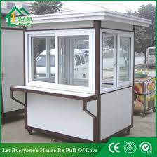 photo booth sales buy guangzhou economic prefab portable sales booth manufacturer