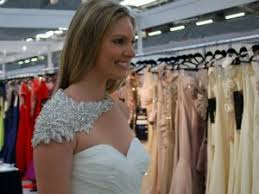 best place to buy bridesmaid dresses boston area s best places for bridesmaid dresses for every budget