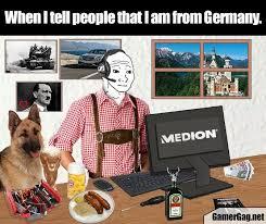 German Meme - typical german meme by trolololol julian memedroid