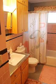 Orange Bathroom Rugs Bathroom Bathroom Orange Unusual Photo Concept
