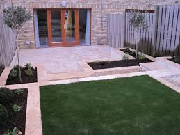 Garden Patio Design Garden Design Ideas Inspiration Advice For All Styles Of Garden
