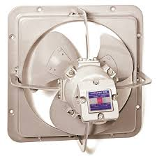 explosion proof fans for sale kdk explosion proof ventilating fan 40xpq fans ventilation air
