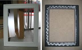 wood framed recessed medicine cabinet framed recessed medicine cabinet 23 inch dunbar recessed mount oval