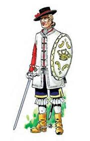 Conquistador Halloween Costume Spanish Colonial Costume Suggestions Spanish Colonial Attire