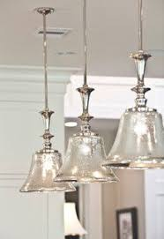 Hanging Lights For Kitchen by Mirielle 3 Light Cluster Clusters Ceiling Lights Home